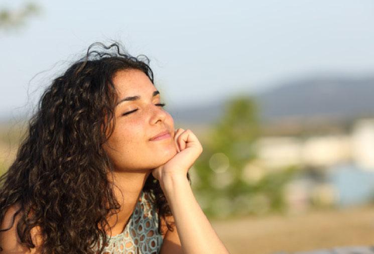 Hypnosetherapie bei Angst- und Panikattacken